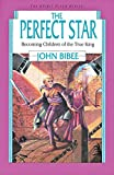 Bibee, John: The Perfect Star (Spirit Flyer)