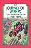 Bibee, John: The Journey of Wishes (Spirit Flyer)