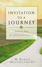 Invitation to a Journey: A Road Map for…