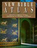 Wiseman, Donald J.: New Bible Atlas