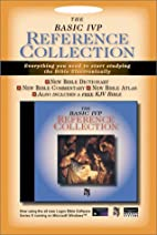 The Basic Ivp Reference Collection