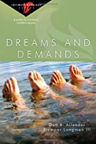 Dreams and Demands: 6 Studies for…