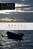 Romans: 18 Studies for Individuals and…