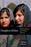 Adeney, Miriam: Daughters of Islam: Building Bridges With Muslim Women