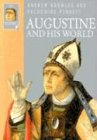 Knowles, Andrew: Augustine and His World