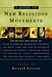 Enroth, Ronald: A Guide To New Religious Movements