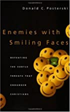 Enemies With Smiling Faces: Defeating the…
