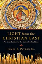 Light from the Christian East : an…