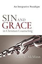 Sin and Grace in Christian Counseling: An…