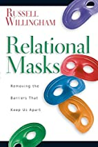 Relational Masks: Removing the Barriers That…