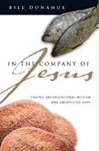 In the Company of Jesus: Finding…