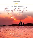 Card, Michael: Joy in the Journey Through the Year (Through the Year Devotionals)