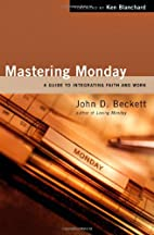 Mastering Monday: A Guide to Integrating…