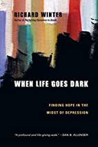 When Life Goes Dark: Finding Hope in the…