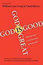 God Is Great, God Is Good: Why Believing in…