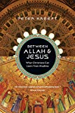 Kreeft, Peter: Between Allah and Jesus: What Christians Can Learn from Muslims