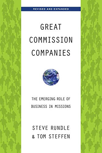 great-commission-companies-the-emerging-role-of-business-in-missions