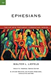 Liefeld, Walter L.: Ephesians (The Ivp New Testament Commentary Series)