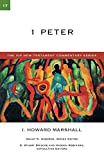 Marshall, I. Howard: 1 Peter (IVP New Testament Commentary)
