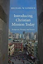 Introducing Christian Mission Today:…
