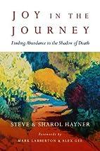 Joy in the Journey: Finding Abundance in the…