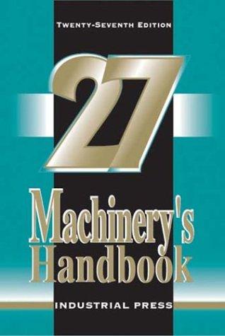 machinerys-handbook-machinerys-handbook-large-print