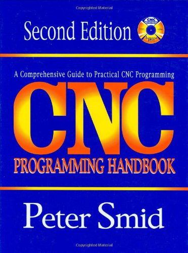 cnc-programming-handbook-2nd-edition