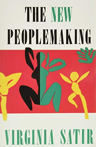 the-new-peoplemaking