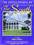 O'Brien, Robert: The Encyclopedia of the South