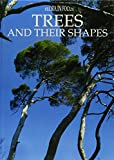 Hartogh, Nicky Den: Trees and Their Shapes