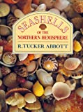 Abbott, R. Tucker: Seashells of the Northern Hemisphere