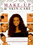 Norton, Sally: Make-Up &amp; Skin-Care: Natural Ways to a Perfect Complexion
