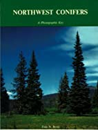 Northwest Conifers: A Photographic Key by…