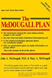 McDougall, Mary A.: McDougall Plan