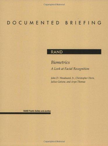 biometrics-a-look-at-facial-recognition