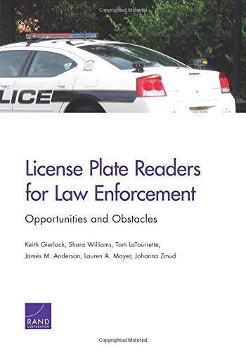 license-plate-readers-for-law-enforcement-opportunities-and-obstacles