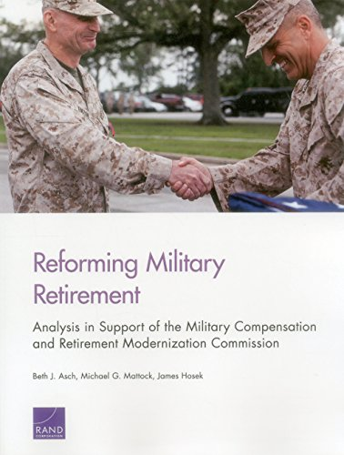 reforming-military-retirement-analysis-in-support-of-the-military-compensation-and-retirement-modernization-commission