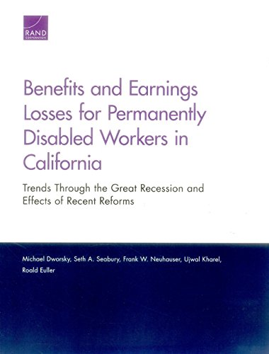 benefits-and-earnings-losses-for-permanently-disabled-workers-in-california-trends-through-the-great-recession-and-effects-of-recent-reforms