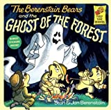 Berenstain, Stan: The Berenstain Bears and the Ghost of the Forest