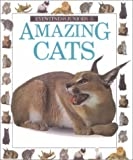 Parsons, Alexandra: Amazing Cats