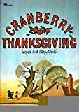 Devlin, Wende: Cranberry Thanksgiving