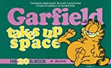 Davis, Jim: Garfield Takes Up Space (Garfield (Numbered Tb))