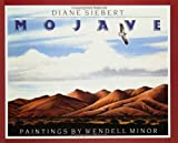 Siebert, Diane: Mojave