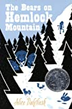 Dalgliesh, Alice: The Bears On Hemlock Mountain (Turtleback School & Library Binding Edition) (Ready-For-Chapters)