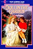 Hahn, Mary Downing: The Doll in the Garden