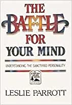 The Battle For Your Mind: Understanding the…