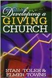 Stan Toler: Developing a Giving Church