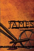 James: Lectio Divina for Youth (Ancient…
