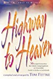 Fettke, Tom: Highway To Heaven