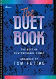 Fettke, Tom: The Duet Book
